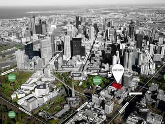 488 Albert Street East Melbourne VIC 3002 - Image 3