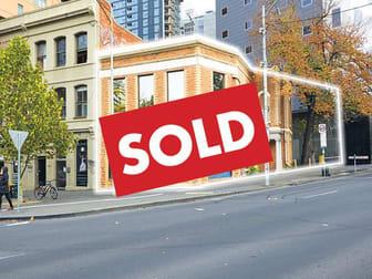 359 Exhibition Street Melbourne VIC 3000 - Image 1