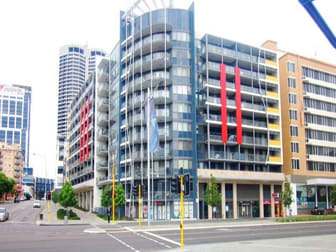 Perth WA 6000 - Image 2