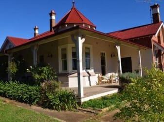 Ryan Street Galong NSW 2585 - Image 1