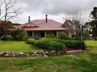 Ryan Street Galong NSW 2585 - Image 2