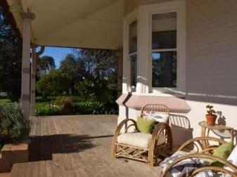 Ryan Street Galong NSW 2585 - Image 3