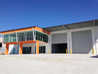 60 Link Drive Yatala QLD 4207 - Image 1