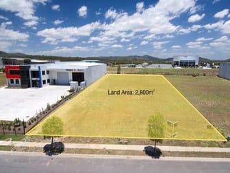 60 Link Drive Yatala QLD 4207 - Image 2