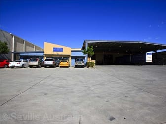 101 Beenleigh Road Acacia Ridge QLD 4110 - Image 2