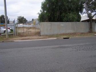 8 Millers Road Wingfield SA 5013 - Image 1