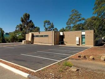 163 Montacute Road Newton SA 5074 - Image 2