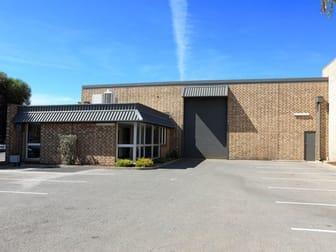 8 Emanuel Court Melrose Park SA 5039 - Image 1