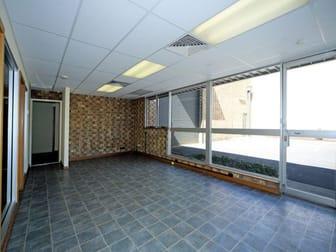 8 Emanuel Court Melrose Park SA 5039 - Image 2