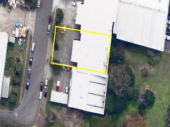 34 Walker Street Tennyson QLD 4105 - Image 2