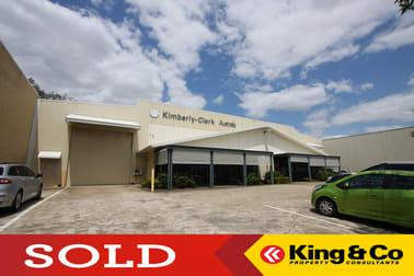 19 Overlord Place Acacia Ridge QLD 4110 - Image 1
