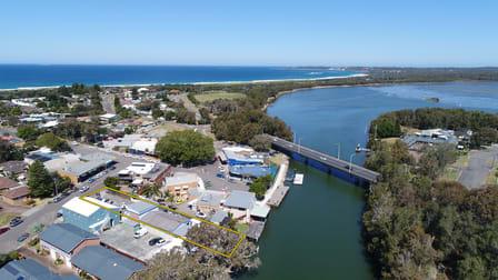 19 Lake Street Budgewoi NSW 2262 - Image 1
