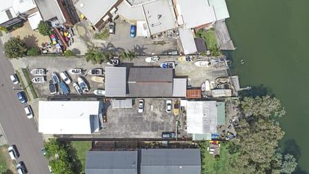 19 Lake Street Budgewoi NSW 2262 - Image 3