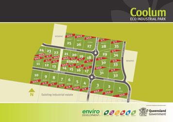Lot 29 Dacmar Road Coolum Beach QLD 4573 - Image 2