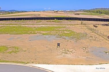 13 Macadamia Drive Hidden Valley QLD 4703 - Image 2