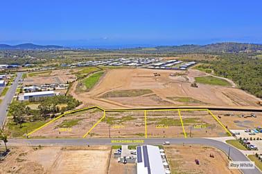 13 Macadamia Drive Hidden Valley QLD 4703 - Image 3