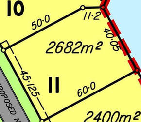 5 Macadamia Drive Hidden Valley QLD 4703 - Image 1