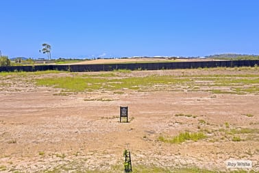 5 Macadamia Drive Hidden Valley QLD 4703 - Image 2