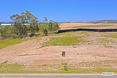 5 Macadamia Drive Hidden Valley QLD 4703 - Image 3