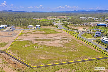 1 Pineapple Drive Hidden Valley QLD 4703 - Image 2
