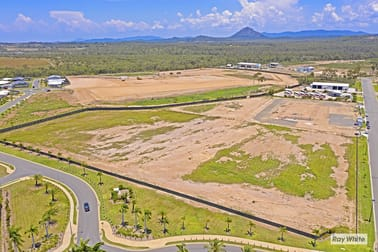 1 Pineapple Drive Hidden Valley QLD 4703 - Image 3