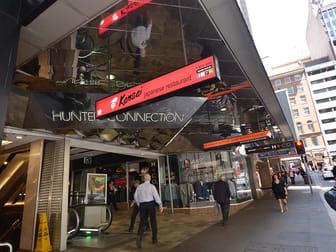 Lot 8/5 Hunter Street Sydney NSW 2000 - Image 2
