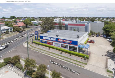 198 Brisbane Road Booval QLD 4304 - Image 1
