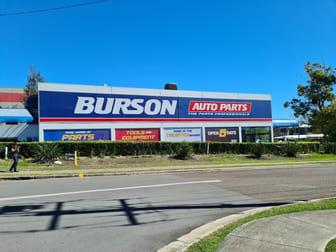 198 Brisbane Road Booval QLD 4304 - Image 2