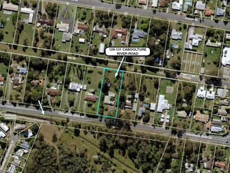 129-131 Caboolture River Road Morayfield QLD 4506 - Image 1