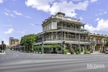308-310 North Terrace & 2 East Terrace Adelaide SA 5000 - Image 2