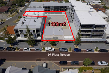 97 Flora Terrace North Beach WA 6020 - Image 2
