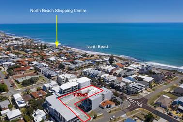 97 Flora Terrace North Beach WA 6020 - Image 1