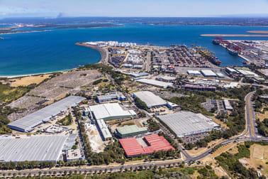 3-19 Military Road Matraville NSW 2036 - Image 2