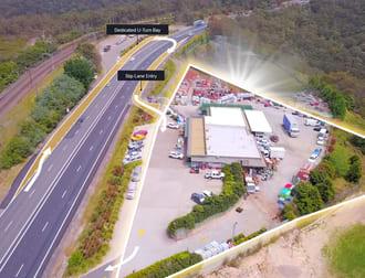 731-733 Great Western Highway Faulconbridge NSW 2776 - Image 1
