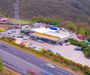 731-733 Great Western Highway Faulconbridge NSW 2776 - Image 2