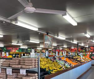 731-733 Great Western Highway Faulconbridge NSW 2776 - Image 3