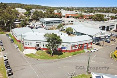 6-8 Enterprise Street Salisbury QLD 4107 - Image 1