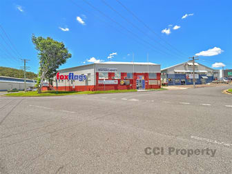 6-8 Enterprise Street Salisbury QLD 4107 - Image 2