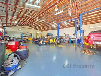 6-8 Enterprise Street Salisbury QLD 4107 - Image 3