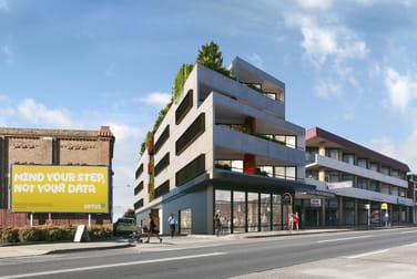 680 New Canterbury Road Hurlstone Park NSW 2193 - Image 2