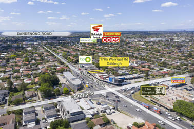 178a Warrigal Rd Oakleigh VIC 3166 - Image 1