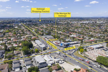 178a Warrigal Rd Oakleigh VIC 3166 - Image 2
