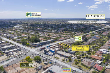 178a Warrigal Rd Oakleigh VIC 3166 - Image 3