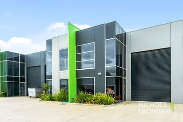 7/33 Colemans Road Carrum Downs VIC 3201 - Image 2