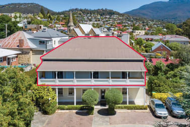 Level 1/2 Gore Street South Hobart TAS 7004 - Image 2