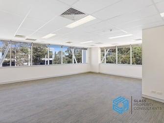 Level 3 Suite 3.8/56 Delhi Road Macquarie Park NSW 2113 - Image 1