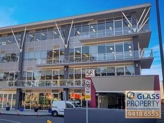 Level 3 Suite 3.8/56 Delhi Road Macquarie Park NSW 2113 - Image 2