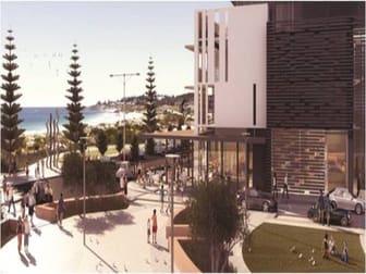 Lot 1/1 Freeman Loop (Cnr Leighton Beach Boulevard) North Fremantle WA 6159 - Image 1
