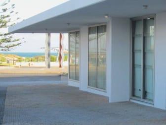 Lot 1/1 Freeman Loop (Cnr Leighton Beach Boulevard) North Fremantle WA 6159 - Image 3