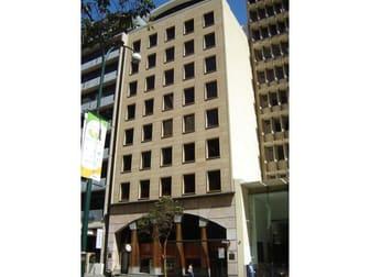 Suite 18/189 St Georges Terrace Perth WA 6000 - Image 1